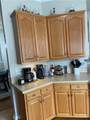 6244 Sommerset Ln - Photo 14
