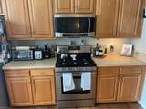 6244 Sommerset Ln - Photo 15