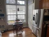 6244 Sommerset Ln - Photo 16
