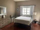 6244 Sommerset Ln - Photo 17