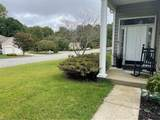 6244 Sommerset Ln - Photo 2