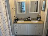 6244 Sommerset Ln - Photo 20