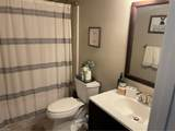 6244 Sommerset Ln - Photo 23