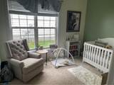 6244 Sommerset Ln - Photo 24