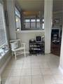 6244 Sommerset Ln - Photo 3