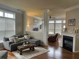 6244 Sommerset Ln - Photo 4