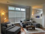 6244 Sommerset Ln - Photo 5