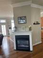 6244 Sommerset Ln - Photo 6