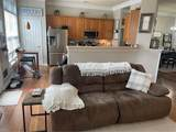 6244 Sommerset Ln - Photo 8