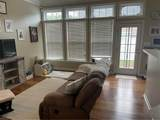 6244 Sommerset Ln - Photo 9