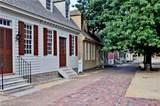 1184 Jamestown Rd - Photo 15