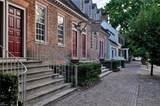 1184 Jamestown Rd - Photo 16