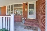 4921 Orleans Dr - Photo 4