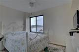 500 Pacific Ave - Photo 15