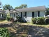 2235 Harrell Ave - Photo 1
