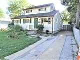 1231 Maplewood Ave - Photo 1