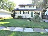 1231 Maplewood Ave - Photo 2