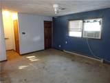 1231 Maplewood Ave - Photo 9