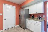 20 Marvin Dr - Photo 14