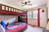 20 Marvin Dr - Photo 19