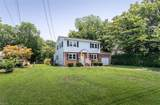 20 Marvin Dr - Photo 2