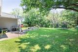 20 Marvin Dr - Photo 24