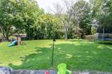 20 Marvin Dr - Photo 27