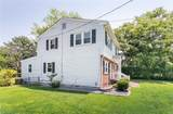 20 Marvin Dr - Photo 29