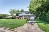 20 Marvin Dr - Photo 3