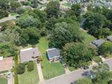 20 Marvin Dr - Photo 33