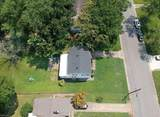 20 Marvin Dr - Photo 34