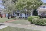 137 Chesapeake Ave - Photo 2