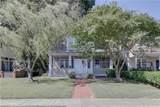 137 Chesapeake Ave - Photo 3