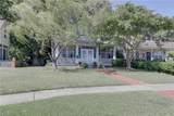 137 Chesapeake Ave - Photo 4