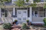 137 Chesapeake Ave - Photo 5