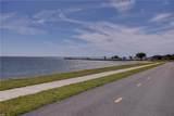 137 Chesapeake Ave - Photo 7
