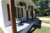 9919 Sycamore Landing Rd - Photo 4
