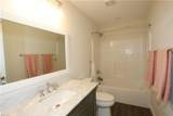 9919 Sycamore Landing Rd - Photo 42