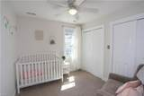 9919 Sycamore Landing Rd - Photo 43