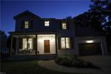 9919 Sycamore Landing Rd - Photo 49
