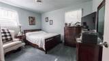 812 Harway Ave - Photo 10