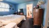812 Harway Ave - Photo 11