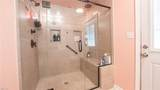 812 Harway Ave - Photo 12