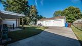 812 Harway Ave - Photo 17