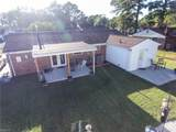 812 Harway Ave - Photo 18