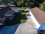 812 Harway Ave - Photo 3