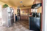 812 Harway Ave - Photo 6