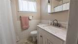 812 Harway Ave - Photo 9