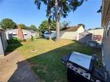 102 Laurie Ln - Photo 4