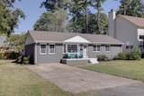 835 Goldsboro Ave - Photo 2